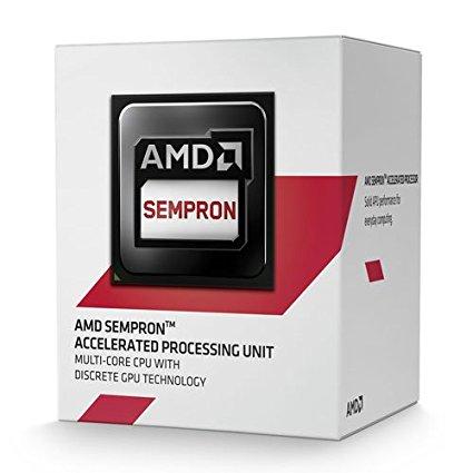 mejores procesadores pc 2017