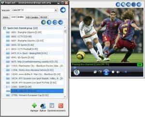 ver Real Madrid vs Barcelona
