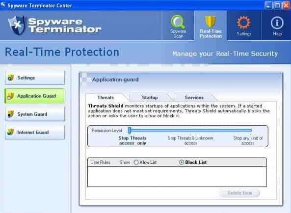descargar spyware