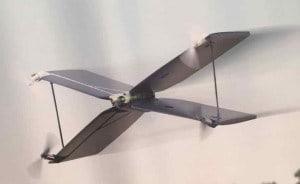 mejores minidrones 2017