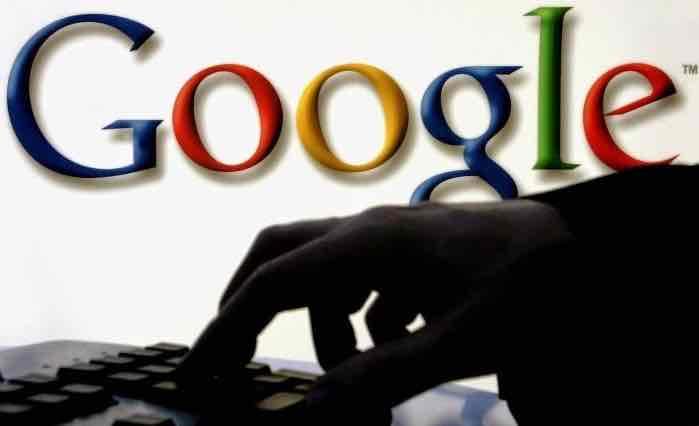 curso Google Hacking