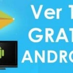 app para ver tv