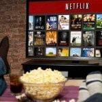 como ver películas gratis en Android