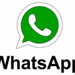 aplicaciones para llamar gratis