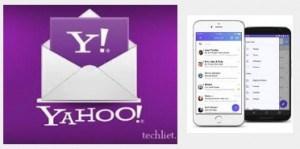 app correo electronico