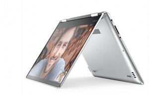 Mejor Marca portátil Lenovo