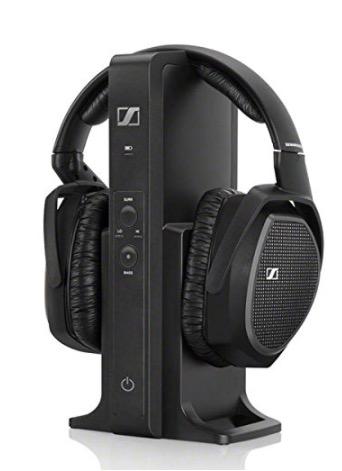 auriculares inalambricos para tv lg