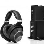 los mejores auriculares inalambricos para tv