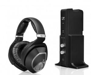 auriculares wifi