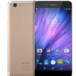 el mejor móvil chino del momento