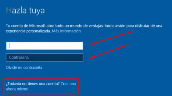 comprar windows 10 pro