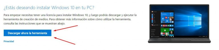 windows 10 pro 64 bit product key