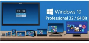 windows 10 pro product key free