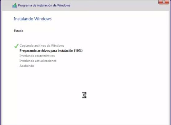 product key for windows 10 pro