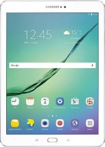 Mejor tablet de samsung 2017