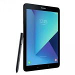 Mejores tablets de Samsung