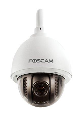 Foscam FI9828P