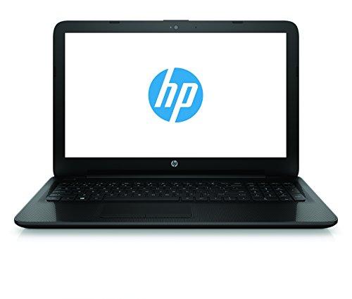HP 15-AY005NS