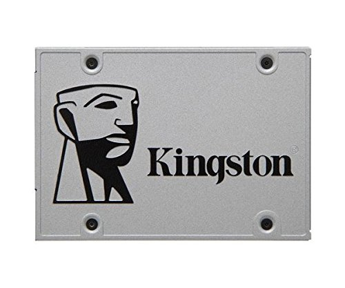 Kingston SSD Now UV400