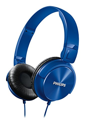 Philips SHL3060
