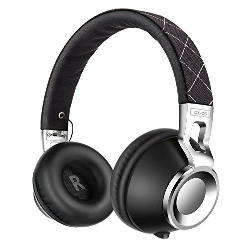 Sound Intone CX05