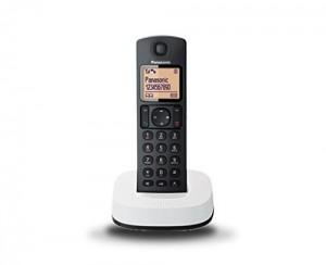 Mejor teléfono inalámbrico para casa 2017