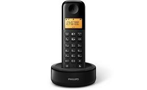 Mejor teléfono inalámbrico para casa
