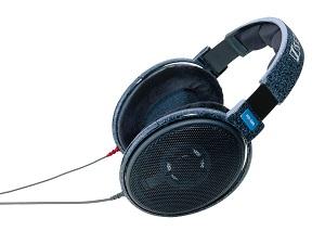 Mejores auriculares abiertos