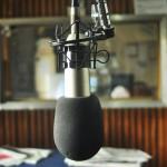 mejores microfonos podcast