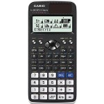 mejor calculadora científica 2017