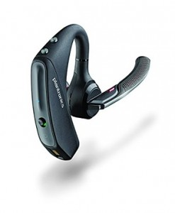 auricular manos libres bluetooth