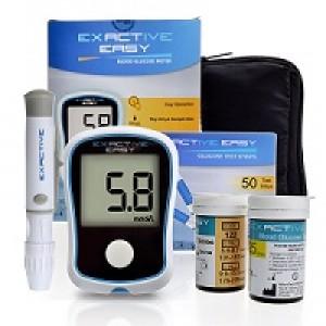 mejores medidores de glucosa