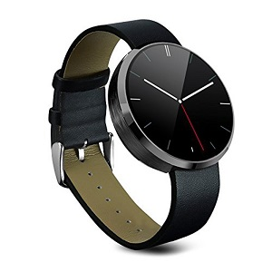 mejores smartwatchs chinos 2017