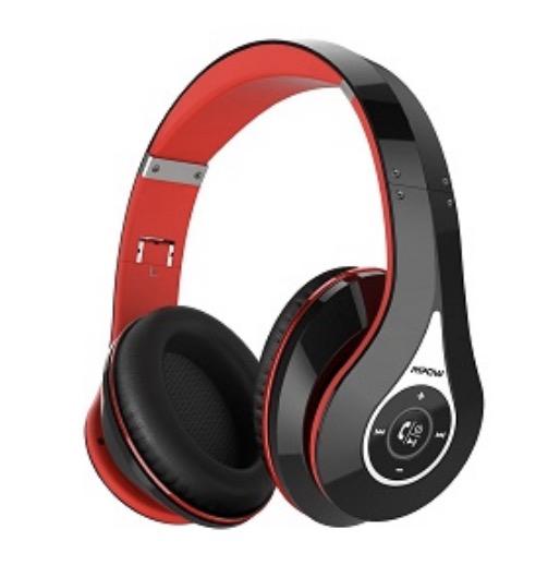 Los 4 mejores auriculares inalámbricos