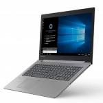 mejores portátiles Lenovo