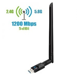 usb wifi para pc