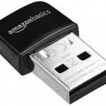 adaptador WIFI USB Amazon