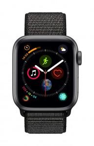mejor smartwatch 2019