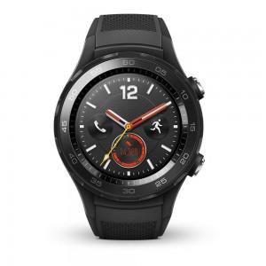 mejores smartwatches 2019