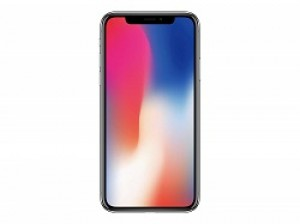 móvil de Apple libre
