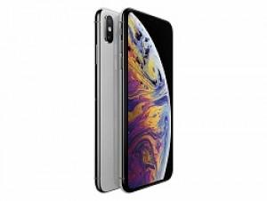 móvil Iphone XS libre