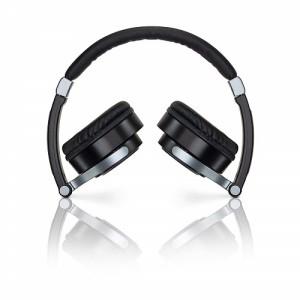 auriculares DJ baratos