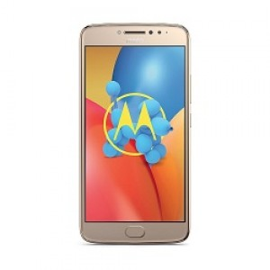 móvil Motorola libre