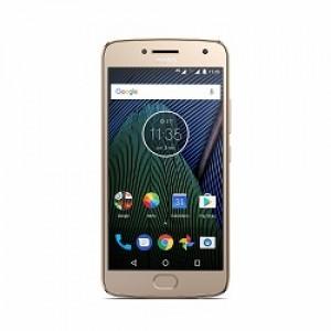 móvil Motorola libre 2018