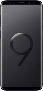 móvil Samsung libre