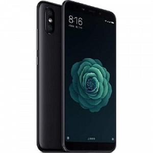 móvil Xiaomi libre