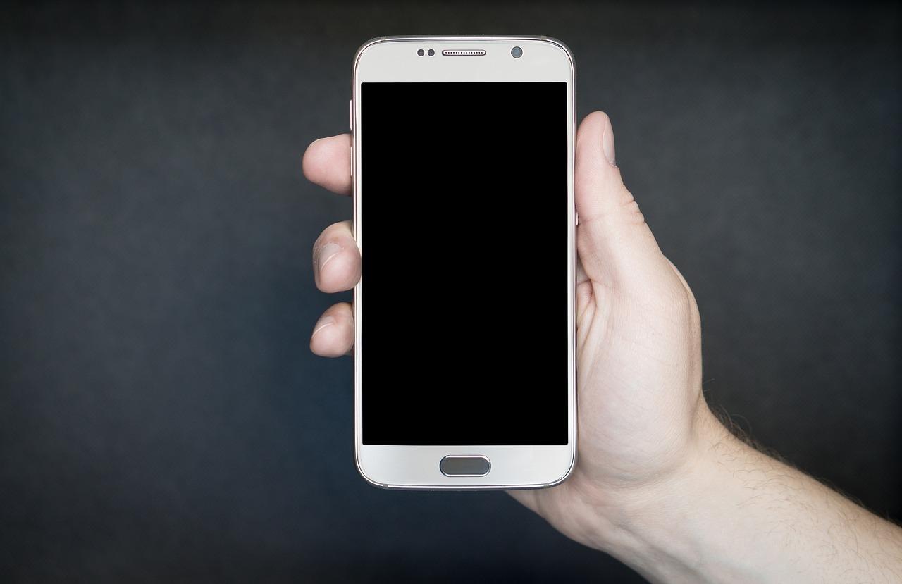 Principales novedades en el mundo de los móviles para 2019