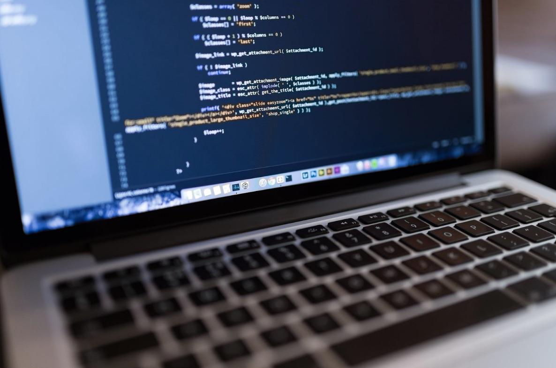 La importancia de contar con un diseñador web en la empresa
