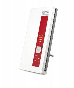 amplificar señal wifi