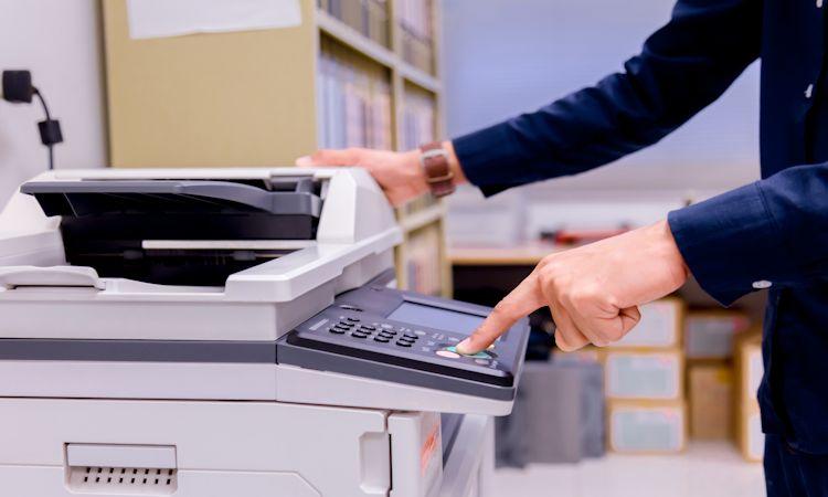 Cómo elegir la impresora ideal y qué aspectos hay que tener en cuenta